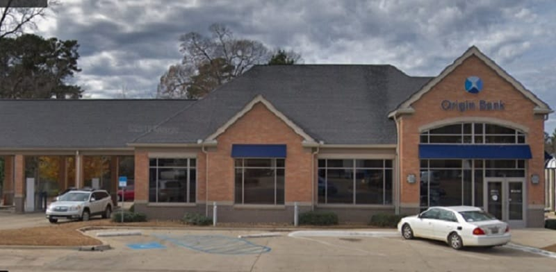 Origin Bank Checking Promotion: $500 Promotion + 2.27% APY 25-Month CD (Texas, Mississippi)
