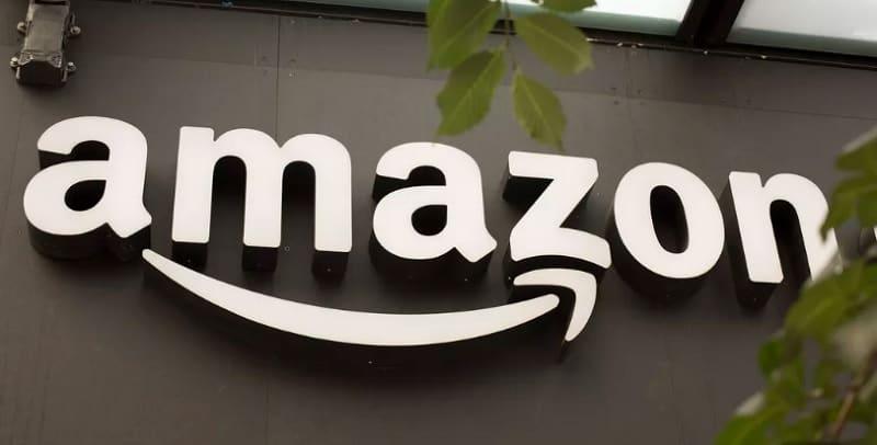 Amazon Chase Points Promotion