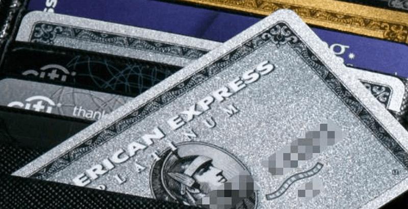 American Express Luxury Retreats
