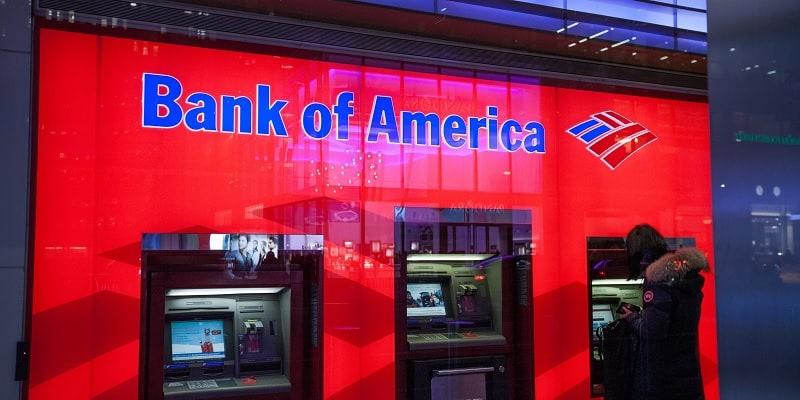 Bank Of America Cash Rewards Credit Card $200 Bonus Offer