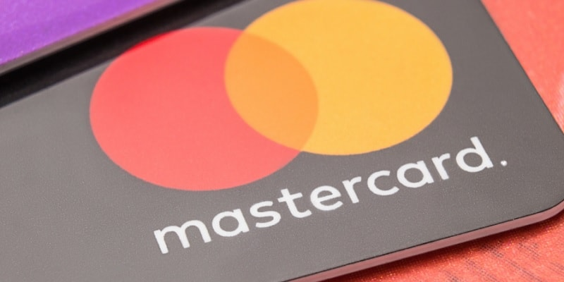 Mastercard Adds New Benefits