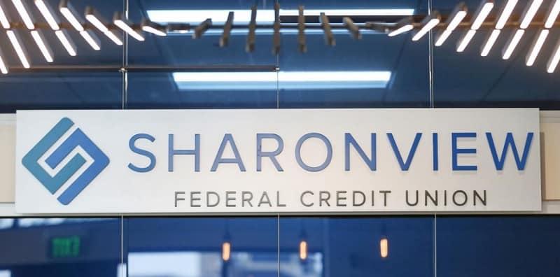 Sharonview Credit Union >> Sharonview Federal Credit Union Visa Signature Card Bonus 200