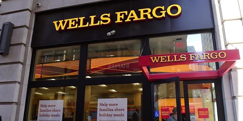 Wells Fargo Business Platinum Card 500 Cash Or 50 000 Points