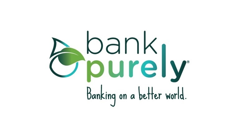 BankPurely