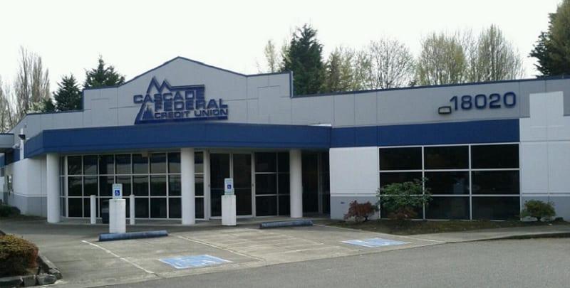 Cascade Federal Credit Union Referral Bonus: $30 Bonus (Washington only)