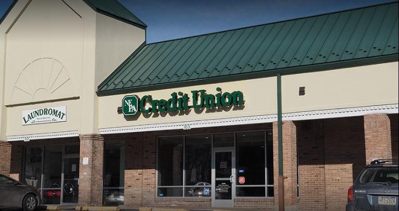 NE PA Community Federal Credit Union Savings Bonus: $25 Promotion (Pennsylvania only)
