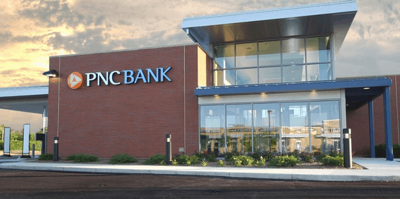 PNC Bank Bonuses September 2019: $50, $200, $300, $500