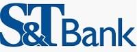 S&T Bank Bonuses