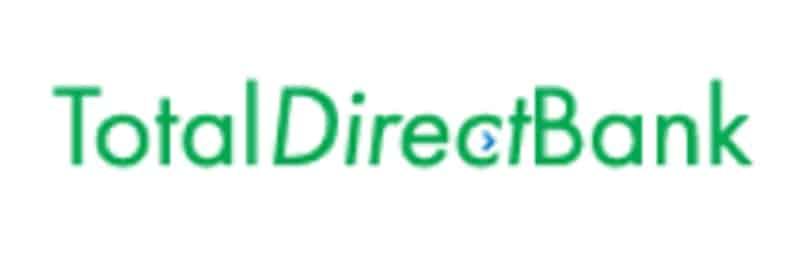 TotalDirectBank