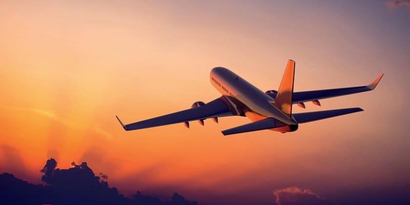 Hawaiian Airlines Business Mastercard 70,000 Bonus Miles ($840 Value) + Companion Fare 50% Discount