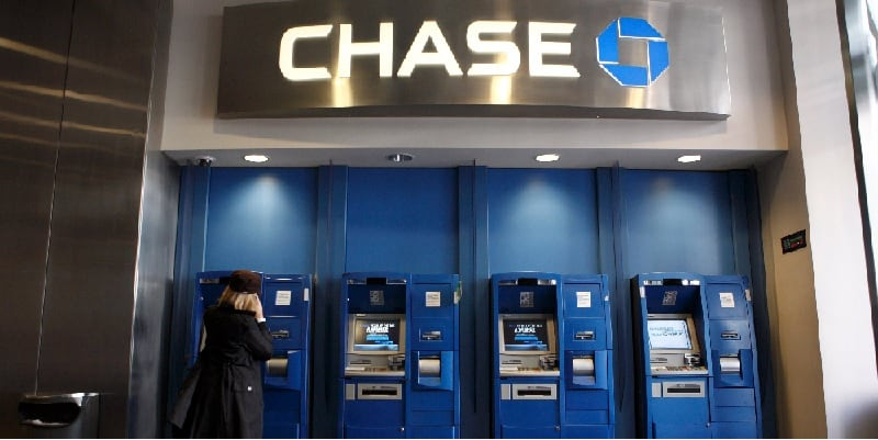 How to Redeem Coupon Codes After Creating a Chase Account