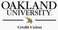Oakland University Credit Union Bonuses