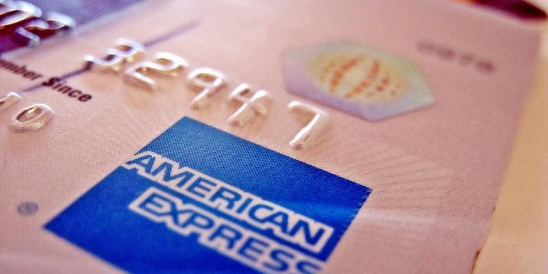 American Express Cash Magnet Card $175 Bonus