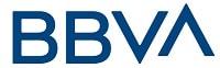 BBVA Money Market