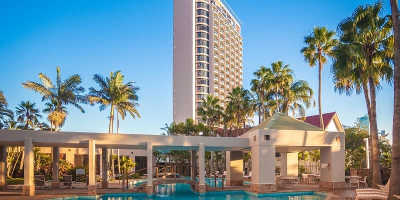 Chase IHG Rewards Club Premier