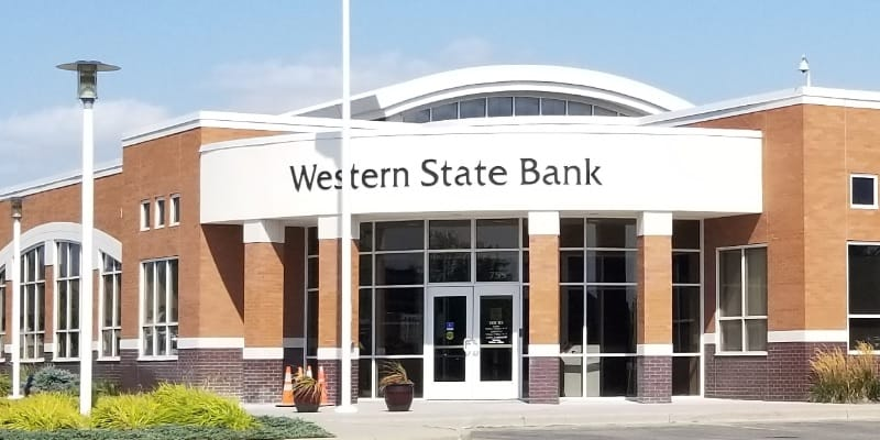 Western State Bank Bonuses