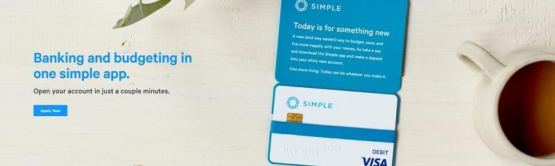 Simple Bonuses