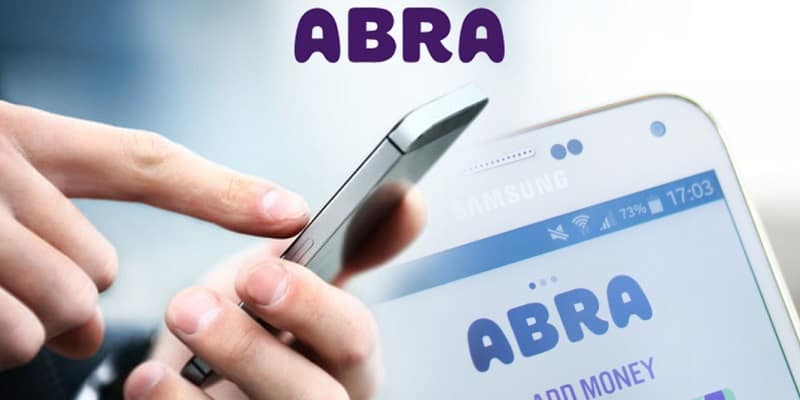 tle: Abra (Mobile Bitcoin Wallet) Promotions: $25 Sign-Up Bonus And $25 Referral Offer