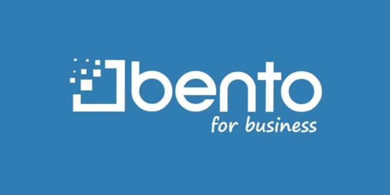 Bento for Business (Expense Management Software) Promotions: 60-Day Free Trial, $125 Sign-Up Bonus And $125 Referral Offer