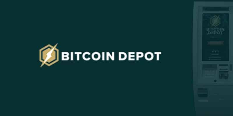 itcoin Depot (Cryptocurrency ATMs) Promotions: $15 Sign-Up Bonus, $15 Referral Offer And $300 ATM Referral Program