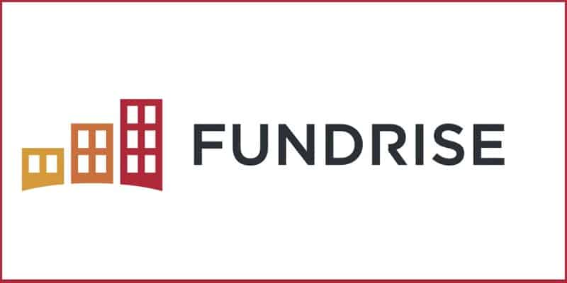 Fundrise Promotions & Offers | Real Estate Robo-Advisor