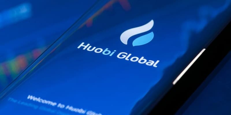 Huobi (Digital Currency Trading Marketplace) Promotions: $25 Sign-Up Bonus And $25 + 30% Commission Referral Offer