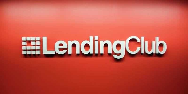 LendingClub Review 2019: $3,000 Cash & 100k United Airlines Miles Promotions