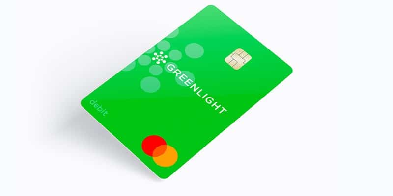 Greenlight (Debit Card For Kids) Promotions: 30-Day Free Trial, $10 Sign-Up Bonus And $10 Referral Offer