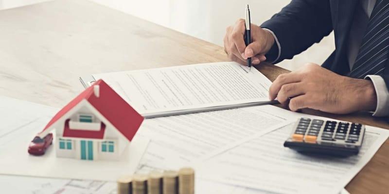 Url: best personal loan lenders Info: https://www.moneysmylife.com/best-personal-loan-lenders/