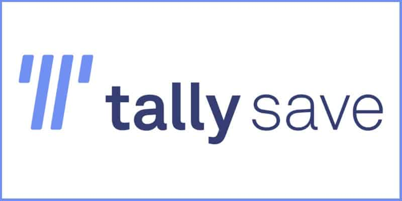 Tally Save (Money-Saving App) Promotions: $50 Sign-Up Bonus And $25 Waitlist Referral Offer