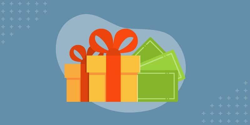Veem (Global Business Payments) Rewards Program: $50, $100, $250 Bonuses