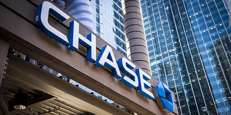 Chase Credit Card Referral Bonuses | Up To $500 Yearly