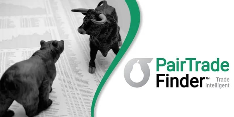 PairTrade Finder Promotions: 15-Day Free Trial And Free eBook