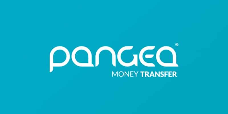 Pangea (Money Transfer) Promotions: $10 Off First Money Transfer And $10 Referral Offer