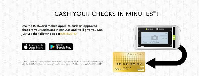 Ingo Money (Check Cashing App) $15 Sign-Up Bonus And $15 Referral Offer