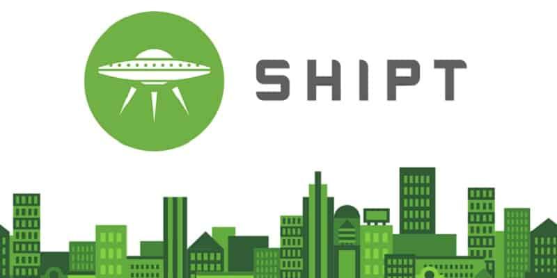 Shipt Promotions: $50 Off Membership, $25 Gift Membership Bonus And $50 Referral Offer