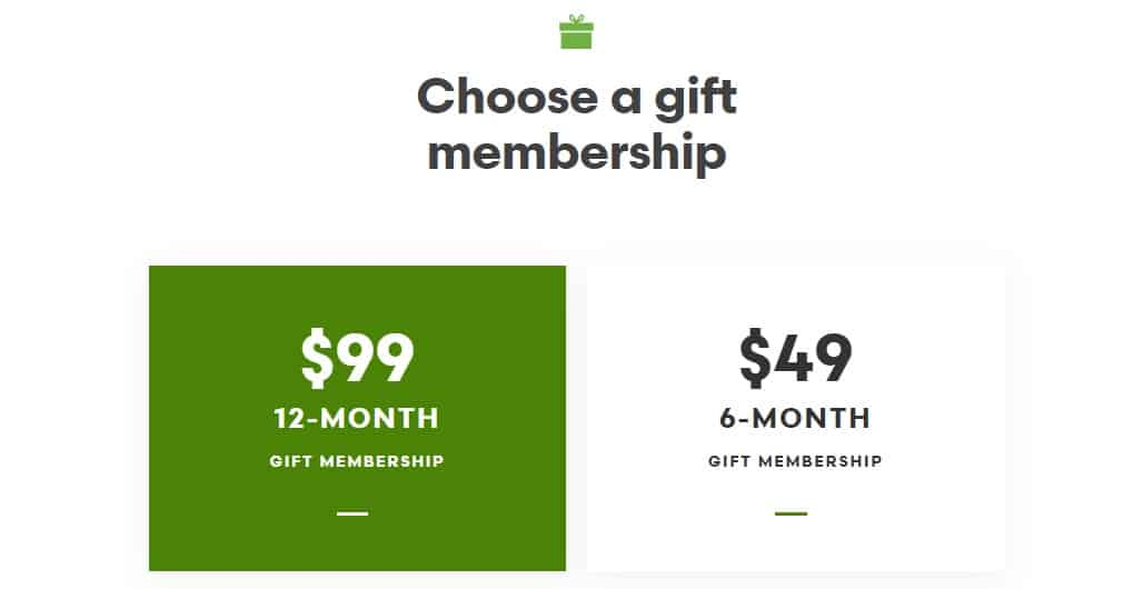 Shipt Promotions: $50 Off Membership, $25 Gift Membership Bonus And $50 Referral Offer