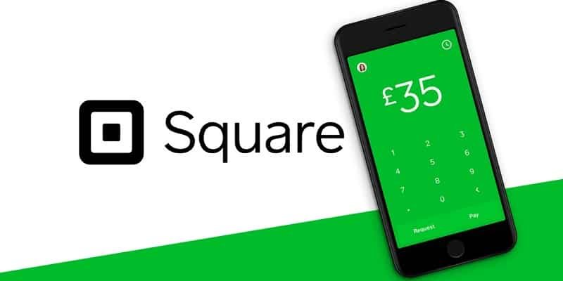 Square Cash App Promotions: $5 Sign-Up Bonus And $5 Unlimited Referrals