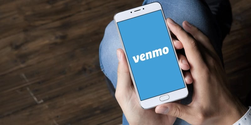 Venmo Review And Current Promotions 1% To 5% Cash Back Offers