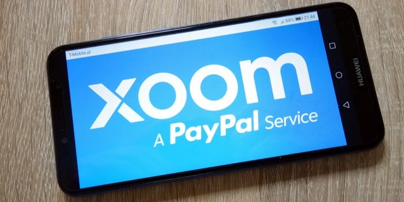 Xoom (Money Transfer Service) Promotions: $10 Sign-Up Bonus And $10 Per Referral