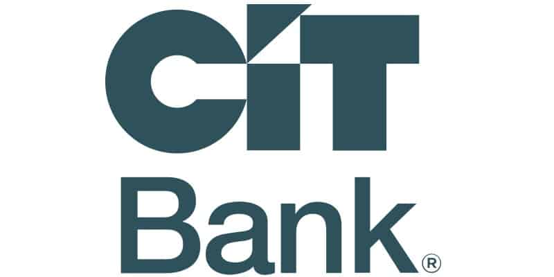 CIT Bank Login
