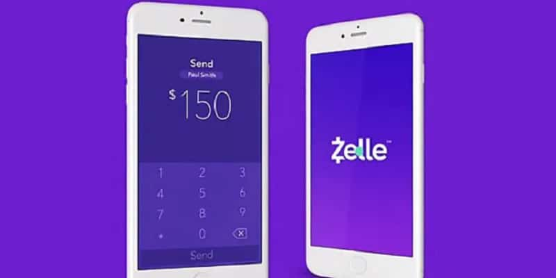Zelle Money Transfer What It Is How To Use It