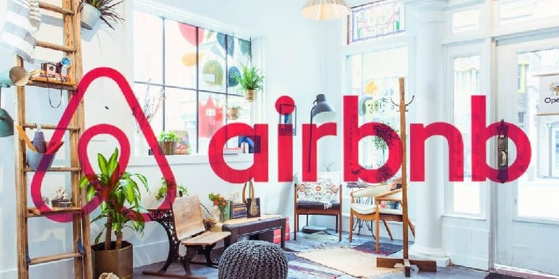 Airbnb Promotions: $15, $30, $40, $300 Sign-Up And Referral Bonuses