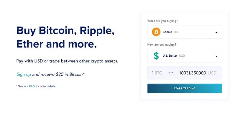 ShortHop Promotions: $25 In Bitcoin Sign-Up Bonus