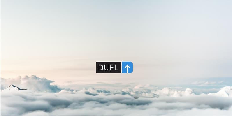 DUFL Promotions: Get Your First Trip Free And Free Trip Referral Bonuses