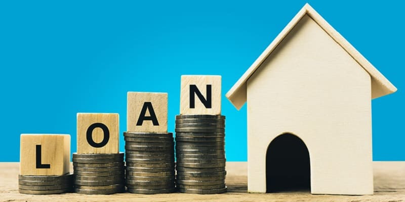 Quicken Loans Review: Quick & Easy Mortgage With High Customer Satisfaction