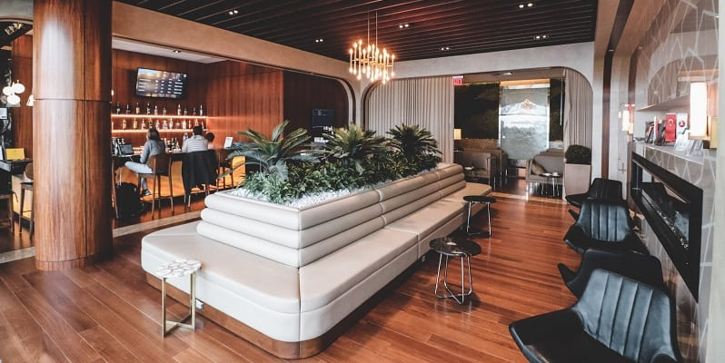Priority Pass Promotions: 10% To 40% Discount   Airport Lounge Access