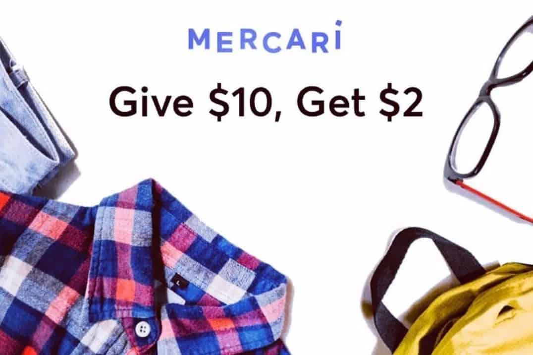 how to earn from mercari