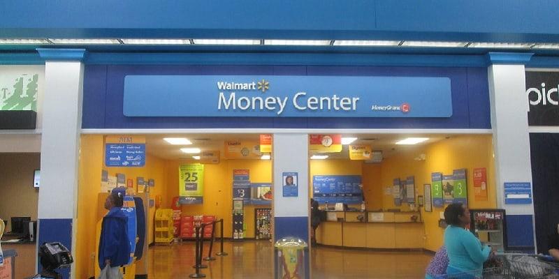 Walmart Money Transfer Review 2019: Convenient Money Transfer for Pick Up Worldwide