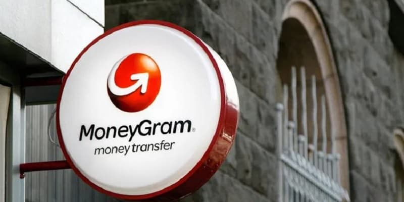 MoneyGram Promotions: 20% – 40% Fee Discounts